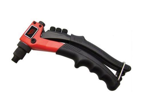 Compact Pop Rivet Tool