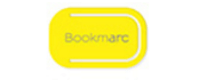 Bookmarc logo