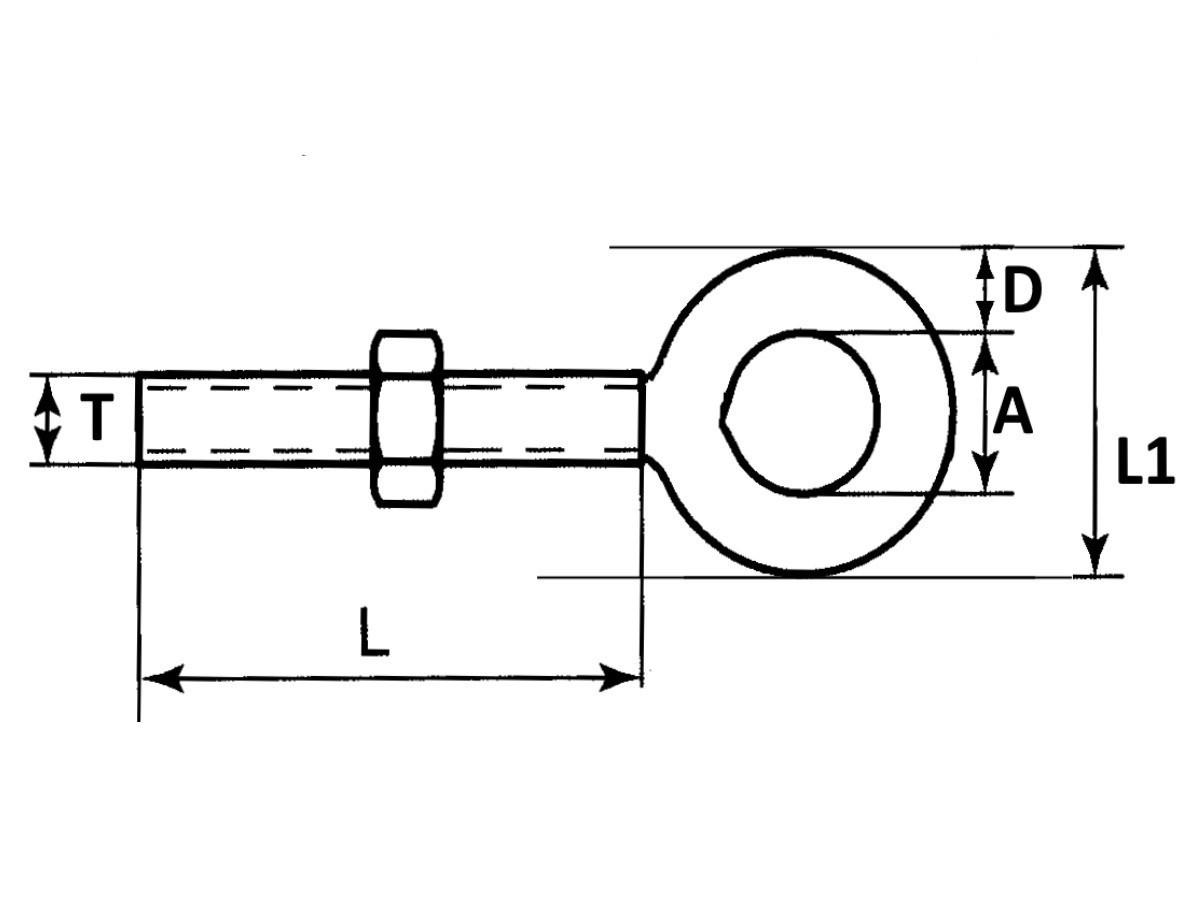 Awe Inspiring 2000 Buick Lesabre Transmission Diagram Basic Electronics Wiring Wiring Digital Resources Cettecompassionincorg