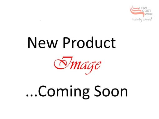 New Product Image Coming Soon!