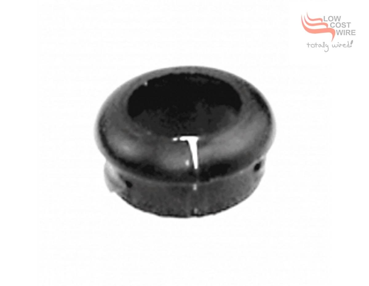 Post Tensioning Grommet : Shallow grommets