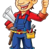 Trusted Tradie