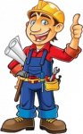 Trusted Tradies