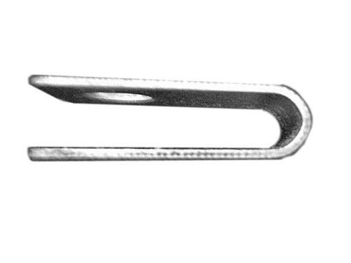 Wire Fence Clip