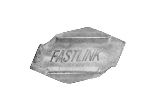 Fastlink Wire Joiner