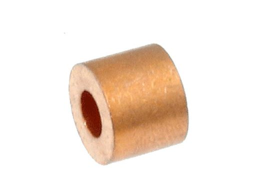 Swage Sleeve Round Copper