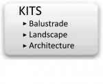 Fitting Kits