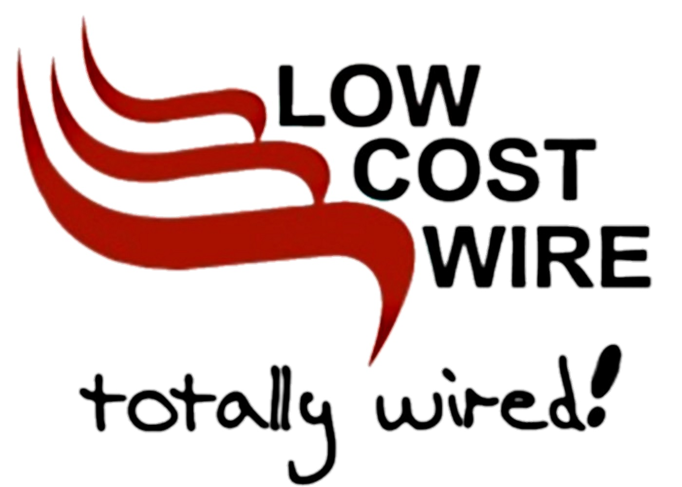 Low Cost Wire