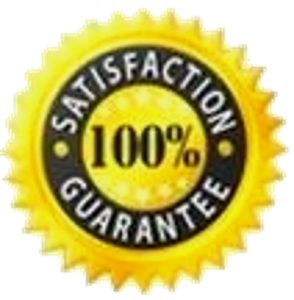 Price match for 100 Satisfaction Guarantee Deep Etched 400