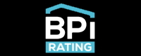 Building Product Index Logo
