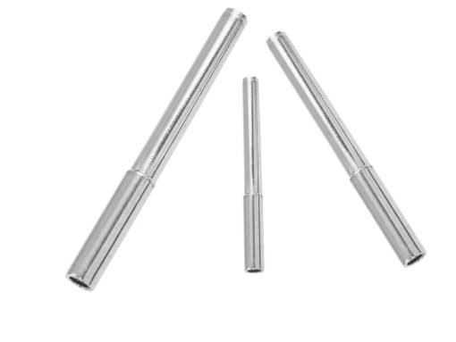 Swage Socket Terminal All Sizes